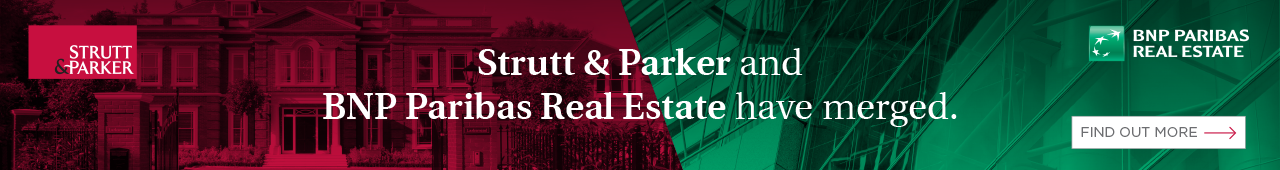 strutt-and-parker-bnp-paribas-merger-banner.png
