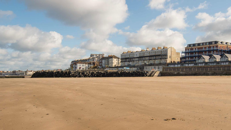 Margate-quirky-6.jpg