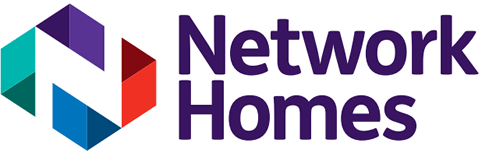 Network_Homes_logo.png